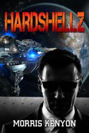 Hardshellz