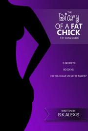 The Diary of a Fat Chick: Fat Loss Guide