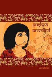 Pushpa Unveiled
