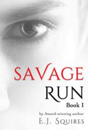 Savage Run 1