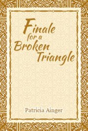 Finale for a Broken Triangle
