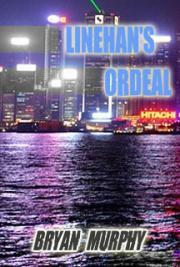 Linehan's Ordeal