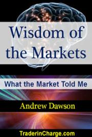 Wisdom of the Markets