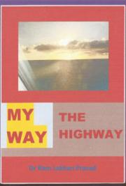 My Way - The Highway