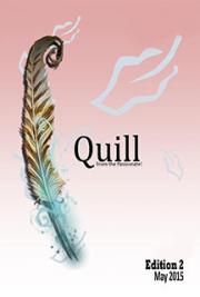 Quill May 2015