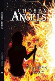 Chosen Book 1: Chosen Angels