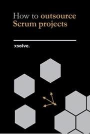 How to Outsource Scrum Projects