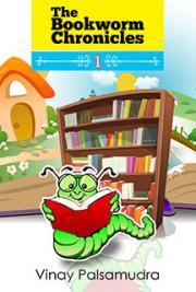 Bookworm Chronicles - 1