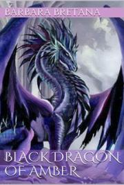 The Black Dragon of Amber