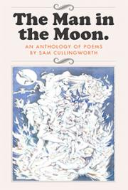 The Man in the Moon: Anthology of Poems