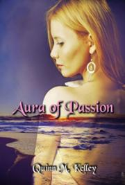 Aura of Passion