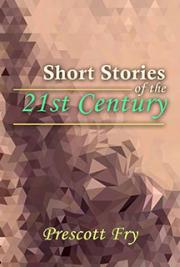 Short Stories of the 21st Century