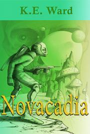 Novacadia
