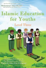 Islamic Education for Youths - Level Three