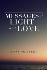 Messages of Light and Love