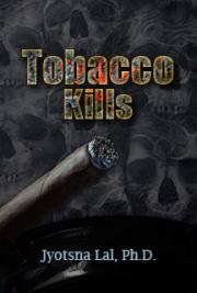 Tobacco Kills