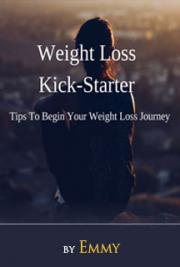 Weight Loss Kickstarter