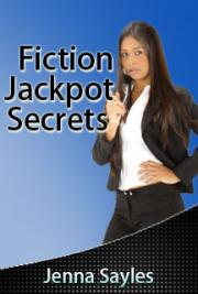 Fiction Jackpot Secrets
