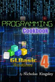 Programming Cookbook IV