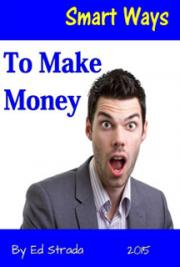 Smart Ways to Make Money
