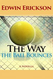 The Way the Ball Bounces