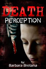 Death Perception - Murder In Mind's Eye