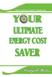 Your Ultimate Energy Cost Saver