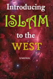 Introducing Islam to the West