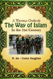 The Way of Islam