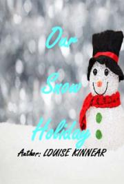 Our Snow Holiday