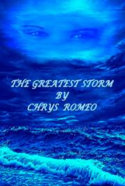 The Greatest Storm