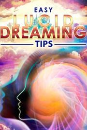 Easy Lucid Dreaming Tips
