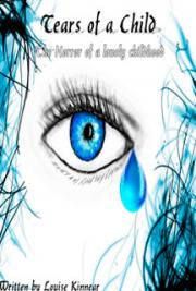 Tears of a Child