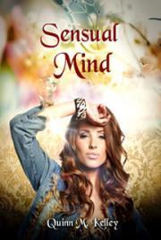 Sensual Mind