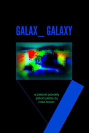 Galax_Galaxy