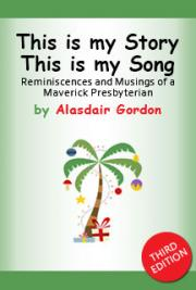 This is My Story, This is My Song [3rd ed]