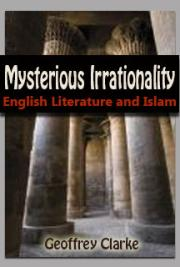 Mysterious Irrationality: English Literature and Islam
