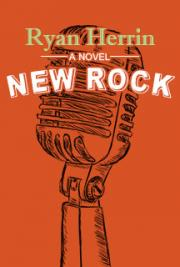 New Rock - Sampler The First 11 Chapters