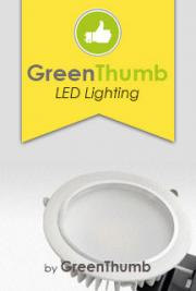 GrenThumb LED Lighting