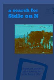 A Search for Sidle on N