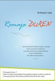 Remaja Duren