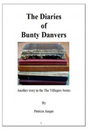 The Diaries of Bunty Danvers