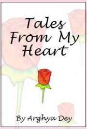 Tales From My Heart