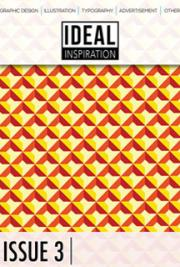 Ideal Inspiration Issue 3