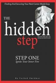 The Hidden Step
