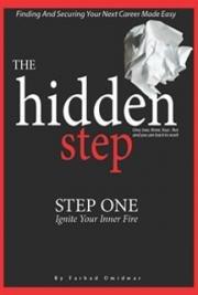 The Hidden Step