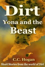 Yona and the Beast