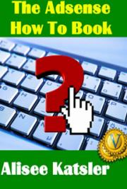 The Adsense How to Book