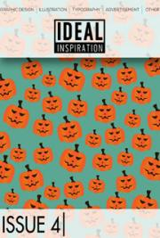 Ideal Inspiration Issue 4