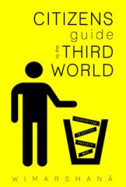 Ctitizen's Guide to the Third World